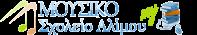 Λογότυπο ιστοτόπου